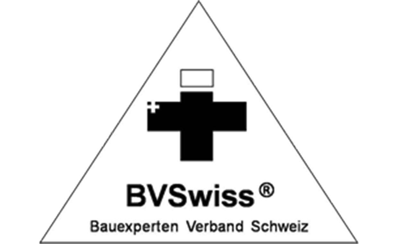 fachausbildung-in-der-schweiz