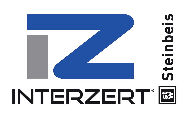 zertifizierungen-bei-interzert