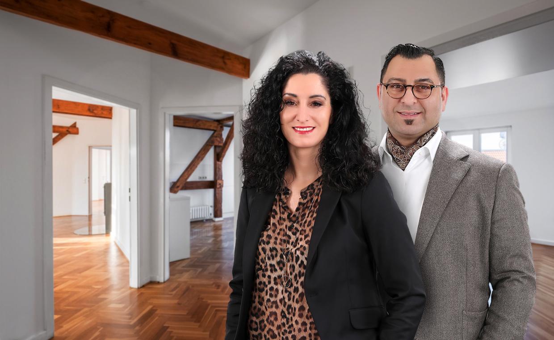 immobilienvermarktung-ravensburg-konstanz-lindau