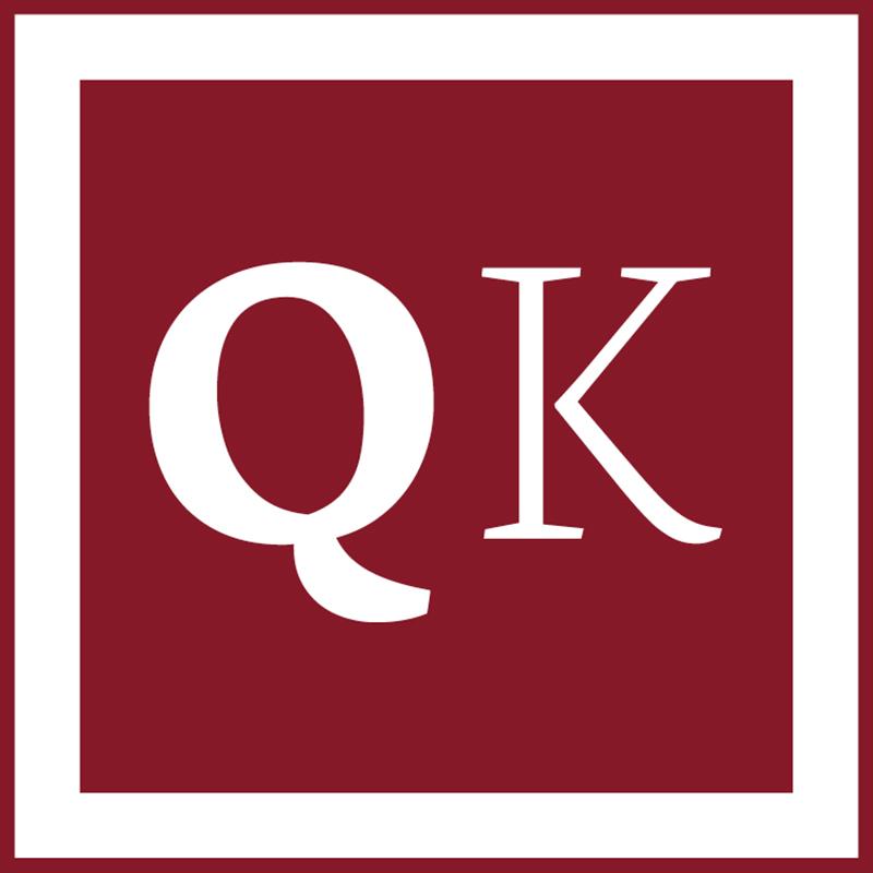 qualikonzept-bauwesen-quadr-web