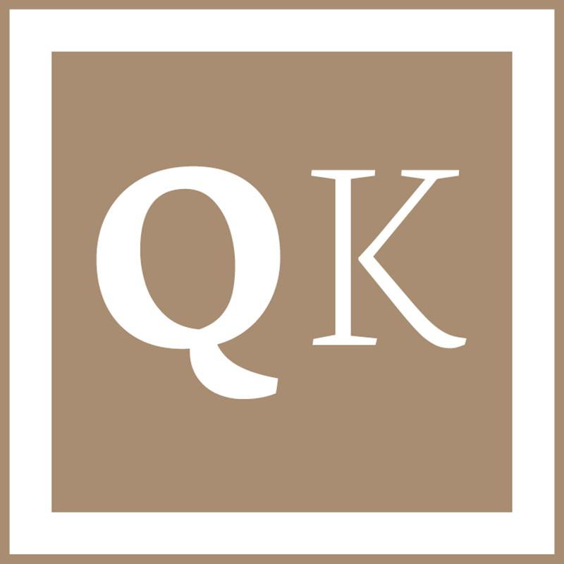qualikonzept-homestaging-quadr-web