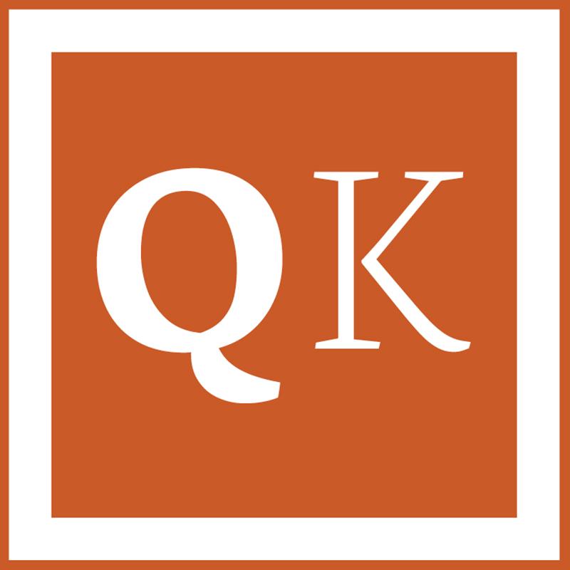 qualikonzept-immobilien-quadr-web