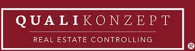 qualikonzept-real-estate-controlling-low